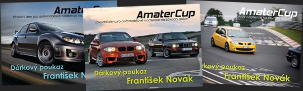 vouchery tri amater cup.jpg